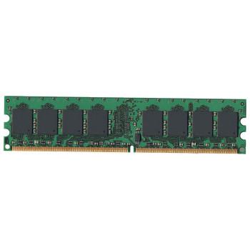 Оперативная память DDR2 Transcend 512mb 800Mhz