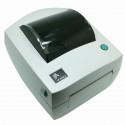 Принтер этикеток Zebra LP2844-Z