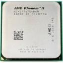 Процессор AMD Phenom II B97 (HDXB97WFK4DGM)