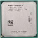 Процессор AMD Sempron 140 (SDX140H)