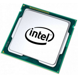 Процессор Intel Celeron G1840 (2M Cache, 2.80 GHz)