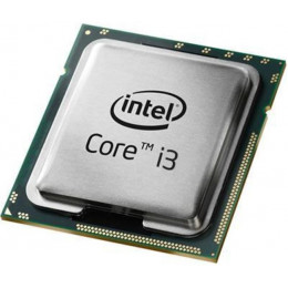 Процессор Intel Core i3-3240 (3M Cache, 3.40 GHz)