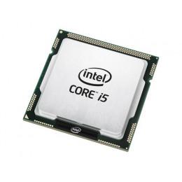 Процессор Intel Core i5-2320 (6M Cache, up to 3.30 GHz)