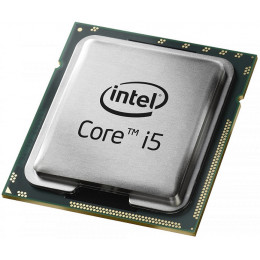 Процессор Intel Core i5-3470 (6M Cache, up to 3.60 GHz)