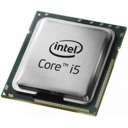 Процессор Intel Core i5-4590 (6M Cache, up to 3.70 GHz)