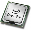 Процессор Intel Core2 Duo E4600 (2M Cache, 2.40 GHz, 800 MHz FSB)