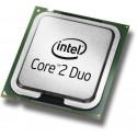 Процессор Intel Core2 Duo E8200 (6M Cache, 2.66 GHz, 1333 MHz FSB)