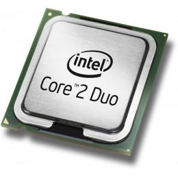 Процессор Intel Core2 Duo E8400 (6M Cache, 3.00 GHz, 1333 MHz FSB)