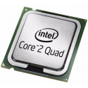 Процессор Intel Core2 Quad Q6600 (8M Cache, 2.40 GHz, 1066 MHz FSB)