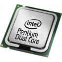 Процессор Intel Pentium E2100 (1M Cache, 2.00 GHz, 800 MHz FSB)