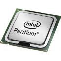 Процессор Intel Pentium E5800 (2M Cache, 3.20 GHz, 800 MHz FSB)