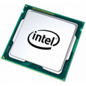 Процессор Intel Pentium G640 (3M Cache, 2.80 GHz)