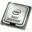 Процессор Intel Xeon 5130 (4M Cache, 2.00 GHz, 1333 MHz FSB)