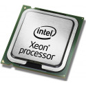 Процессор Intel Xeon E5450 (12M Cache, 3.00 GHz, 1333 MHz FSB)