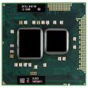 Процессор для ноутбука Intel Core i3-380M (3M Cache, 2.53 GHz)