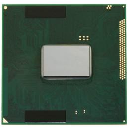 Процессор для ноутбука Intel Core i5-2520M (3M Cache, up to 3.20 GHz)