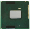Процессор для ноутбука Intel Core i5-2540M (3M Cache, up to 3.30 GHz)