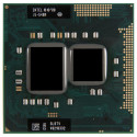 Процессор для ноутбука Intel Core i5-540M (3M Cache, 2.53 GHz)