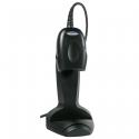 Сканер штрих кода Honeywell 4800p