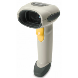 Сканер штрих кода Motorola LS4208 USB (New)