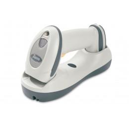 Сканер штрих кода Motorola LS4278 USB
