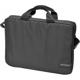 Сумка для ноутбука Grand-X SB-115 15,6'' Black 1680D Nylon