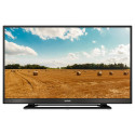 "Телевизор 22"" Grundig VLE 525 BG (FHD) - Class A"