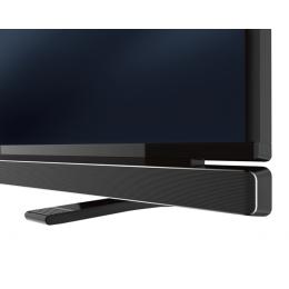 Телевизор 32 Grundig GFB 6621 (FHD/SmartTV) - Class A