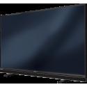 "Телевизор 32"" Grundig GFB 6621 (FHD/SmartTV) - Class C"