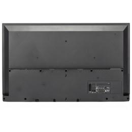 Телевизор 32 Grundig VLE 525 BG (FHD) - Class A