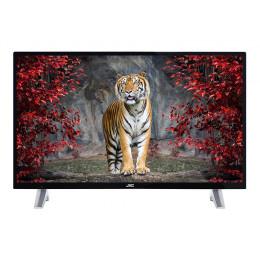 Телевизор 32 JVC LT-32V4200 (FHD) - Class A