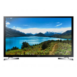 Телевизор 32 Samsung J4570  (HD/SmartTV) - Class A