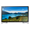 "Телевизор 32"" Samsung J4570  (HD/SmartTV) - Class B"