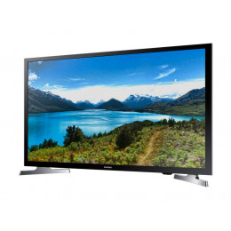 Телевизор 32 Samsung J4570  (HD/SmartTV) - Class B