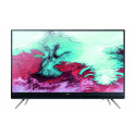 "Телевизор 32"" Samsung K4109 (HD) - Class A"