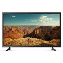 "Телевизор 40"" Blaupunkt BLA-40/148O-GB-11B-FEGBQU-EU (FHD) - Class C"