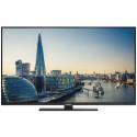 "Телевизор 40"" Grundig GUB 8678 (UHD/SmartTV) - Class A"