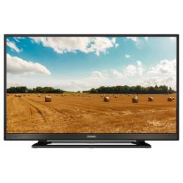 Телевизор 40 Grundig VLE 525 BG (FHD) - Class A
