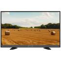 "Телевизор 40"" Grundig VLE 5520 BG (FHD) - Class A"