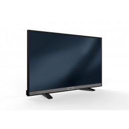 Телевизор 40 Grundig VLE 5520 BG (FHD) - Class C