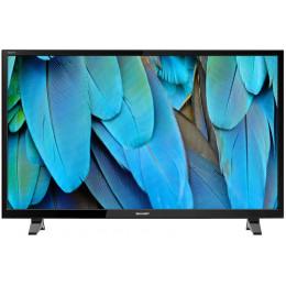 Телевизор 40 Sharp LC-40CFE4042E - Class A