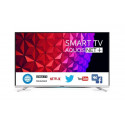 "Телевизор 40"" Sharp LC-40CFG6452E (FHD/SmartTV) - Class B"