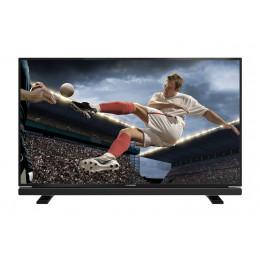 Телевизор 49 Grundig GFB 6621 (FHD/SmartTV) - Class A