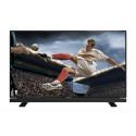 "Телевизор 49"" Grundig GFB 6621 (FHD/SmartTV) - Class B"