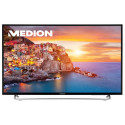 "Телевизор 49"" MEDION LIFE P18107 MD 31161 (FHD) - Class A"