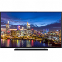 Телевизор Toshiba 49L1763DG