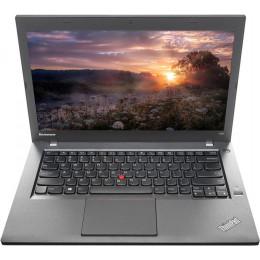 Ноутбук Lenovo ThinkPad T440 (i5-4300U/8/256SSD) - Class B