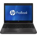 Ноутбук HP ProBook 6560b (i5-2450M/4/120SSD) - Class A