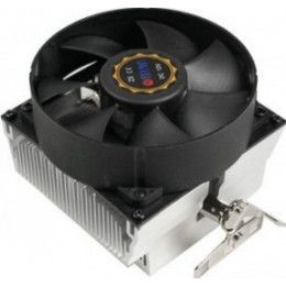 Охлаждение для процессора sAM2
