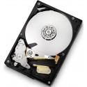 Жесткий диск 3.5 Hitachi 250Gb HDS721025CLA382